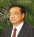 Li Keqiang VOA.jpg