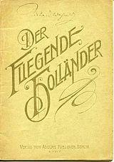 L'olandese_volante_(opera)