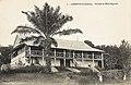 Libreville (Gabon)-Société du Haut-Ogooué.jpg