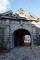 Lichtenau, Festung-004.jpg
