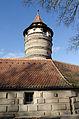 Lichtenau, Festung-032.jpg