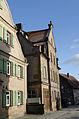 Lichtenau, Marktplatz 4-003.jpg