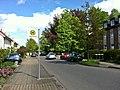 Lichtenbuscher Weg - panoramio.jpg