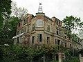 Liebau, Herrenhaus IMG 7644.jpg