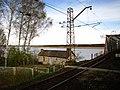 Lielupe - panoramio (49).jpg