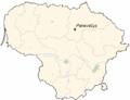 LietuvaPanevezys.png