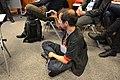 Lift Conference 2015 - DSC 0768 (16457162770).jpg