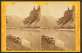 Light-house Rock, from Robert N. Dennis collection of stereoscopic views.png