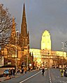 Light in Leeds (Taken by Flickr user 31st January 2013).jpg