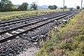 Ligne de Saint-Rambert-d'Albon à Rives - 2019-09-18 - IMG 0296.jpg