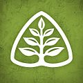 Ligonier Ministries Logo.jpg