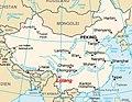 Lijiang Lage.jpg