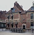 Lille WLM216.- 60 rue du Curé de St Etienne.jpg