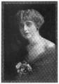 Lillian Fash.png