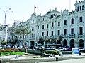 Lima (Peru) (14895567997).jpg