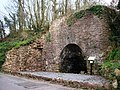 Lime Kiln, Kiln Road, Galmpton - geograph.org.uk - 368675.jpg