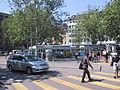 Limmatplatz.JPG