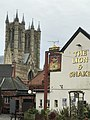Lincoln Cathederal - Pub View.jpg