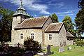Lindärva kyrka.jpg