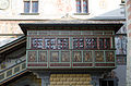 Lindau, Rathaus Nordseite-002.jpg