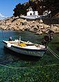 Lindos Boat.jpg