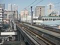 Line 2 Recto Station Tracks fvf 21.jpg