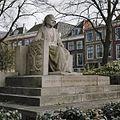 Linker vooraanzicht monument - Middelburg - 20364185 - RCE.jpg