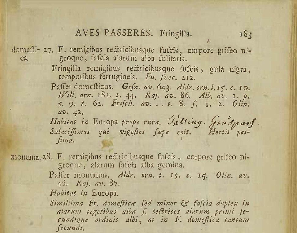 Linnaeuspage183