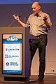 LinuxCon Europe Greg Kroah-Hartman 01.jpg