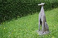 Linz Hund 1.JPG