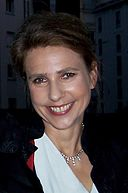 Lionel Shriver at Cannes.jpg