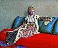 Liotard Lady Montagu.jpg