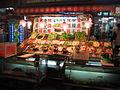 Liouho Night Market 34, Dec 06.JPG