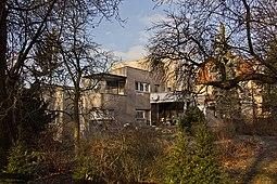 Lipińskiego 1 ogród.jpg