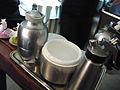 Liquid nitrogen (7357146304).jpg
