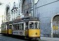 Lisboa--lissabon-carris-sl-821575.jpg