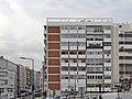 Lisboa (39043261234).jpg