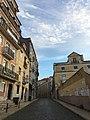 Lisboa (44649624380).jpg
