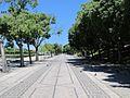 Lisboa (Lisbon) Portugal (20) (7903635710).jpg
