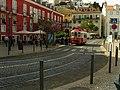 Lisboa - Largo de Santa Luzia (39232775784).jpg
