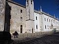 Lisboa em1018 2073049 (26327322668).jpg