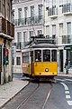 Lisbon Trolley (14219466176).jpg