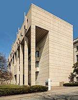 Brown University - Wikipedia