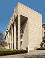 List Art Center, Brown University.jpg