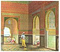 Litografía. Alhambra.jpg