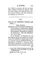 Litteratur der Fränkischen Geschichte und Rechte (Journal von und für Franken, Band 4, 1).pdf