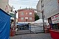 Little Italy, Manhattan, New York (3926743361).jpg