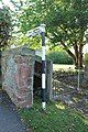 Little Storeton Lane footpath 2.jpg