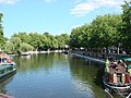 Little Venice - geograph.org.uk - 580630.jpg