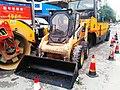 Liugong 375A Skid-steer loader 20160528 01.jpg